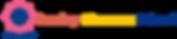 TRLG_SDS_Logo_Blank.png