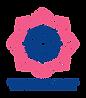 Ti-Ratana Buddhist Society logo