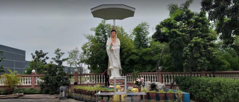 Klang (Garden)