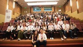 MEC Connect Group Photo