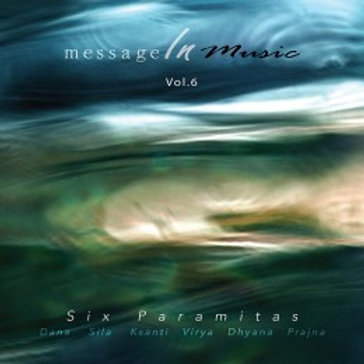 Message In Music, Vol. 6