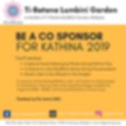 Kathina Sponsor 2019.png