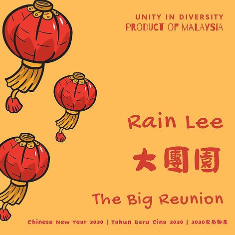 CNY 2020 Album-2.jpg