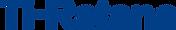 Ti-Ratana Logo Solid Blue.png