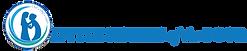 cropped-150-Logo-CMYK.png