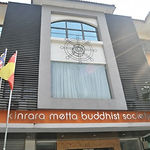 Kinrara-Metta-Buddhist-Society-360x542.j