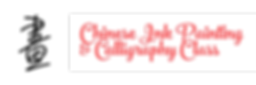 TRLG_Art_Logo.png