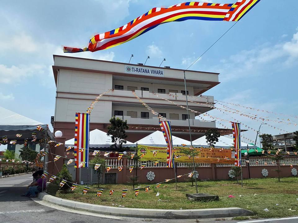 Klang (Exterior)