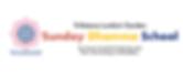 TRLG_SDS_Logo.png