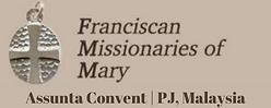 Assunta Convent, PJ.png