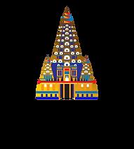 tiratanaNEW-269x300.png