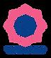 TRBS_New_Logo.png