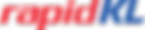 1280px-Rapid_KL_Logo.svg.png