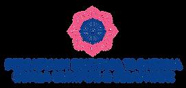 TR-Buddhist-Society-Logo_FA_V2.png