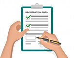 plantilla-formulario-registro-diseno-pla