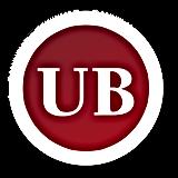 ub.png