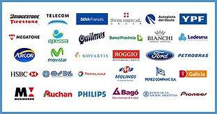fedev_laboral_logos_0.jpg