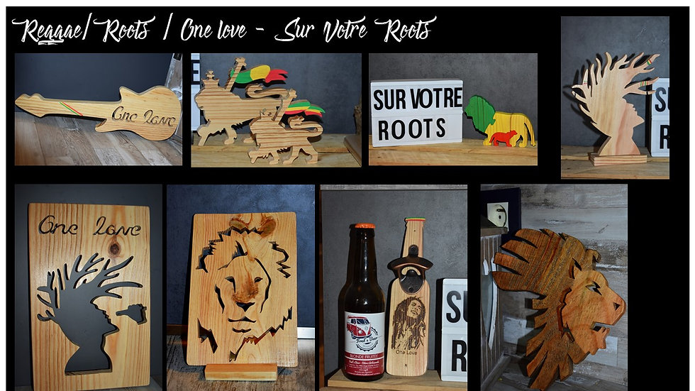 Reggae Roots One love EN PIN LANDAIS.jpg