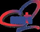 Conectados Logo final.png