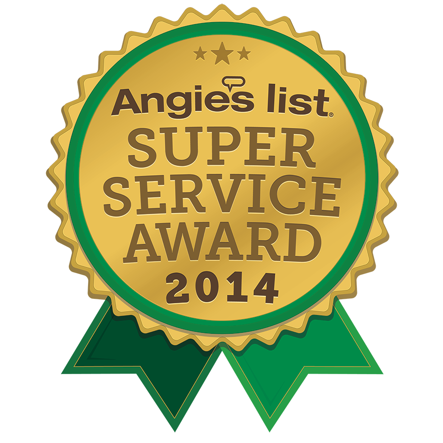 angies-super-award.png