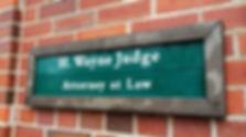 law firm in Glens Falls New York