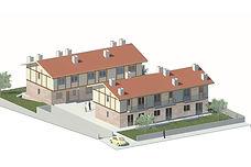 6viv LND AMU.jpg