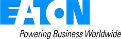 Eaton Logo 1.jpg