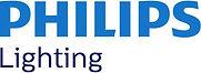 PhilipsLightingLogo_800x.jpg