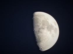 moon2_bak