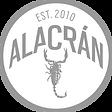 alacran_edited.png
