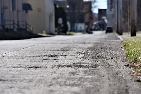 low street view.jpg