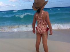 ¿A la playa estas vacaciones? Asegúrate de recargar los niveles de Vitamina D