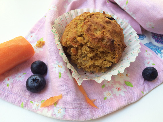 muffin2low.jpg