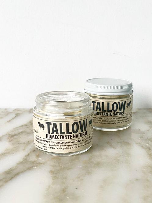 Tallow Hidratante