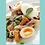 Thumbnail: Guia para planear tus menús