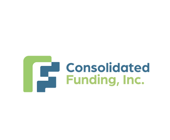 consolidatedfunding2.png