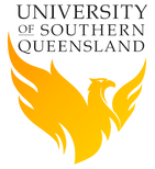 1543396011-usq logo.png