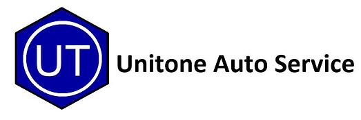 Ut Auto service logo.1.png