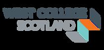 WCS-logo-2.png