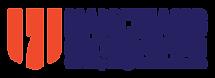 Logo_Full-Colour-.png