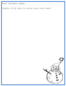 Holiday Card Template 1.png