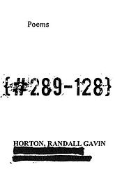 Randall Horton.jpg