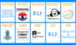Initiatives Calendar (5)_edited.png