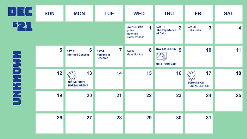 21-22 Calendars (4).png