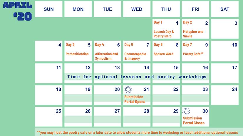 Words Unlocked 2021 Calendar (2).png