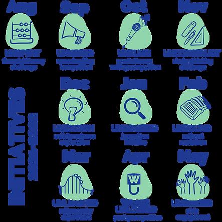 Initiatives Calendar (7).png