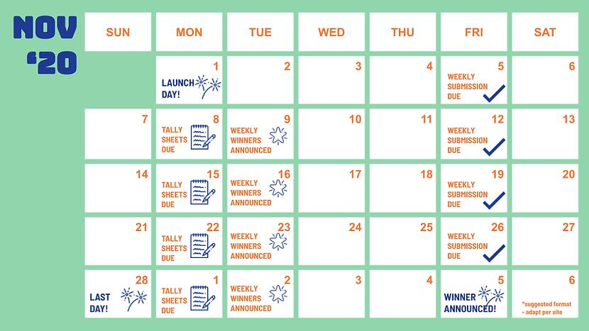 Unbound Calendar.png