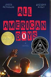 All American Boys.jpeg