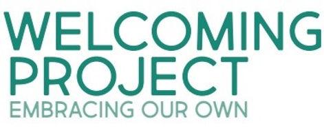 WP logo_tagline.jpg