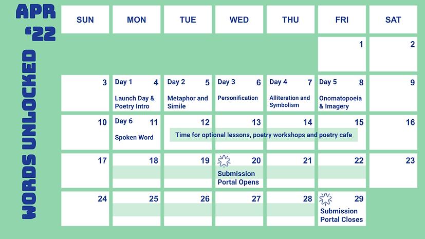 21-22 Calendars (10).png